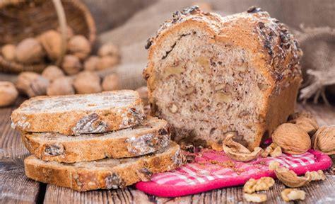 semi di lino utilizzo in cucina farina di semi di lino le ricette cure naturali it