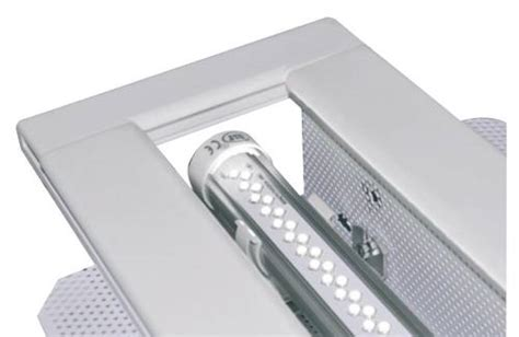 led per controsoffitti incasso controsoffitto in gesso a led freeway