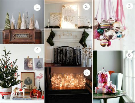 diy home decor pinterest home decor for christmas pinterest home design jobs