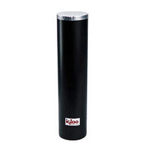 Water Dispenser Igloo igloo cooler cup dispenser