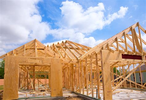 house construction insurance new programs flexibility help contractor segment rebuild