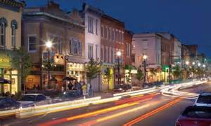best small towns in america to visit the 39 best small towns in america to visit in 2016