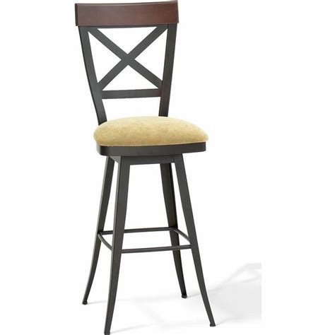 34 inch bar stools wholesale 35 inch bar stools bmorebiostat com