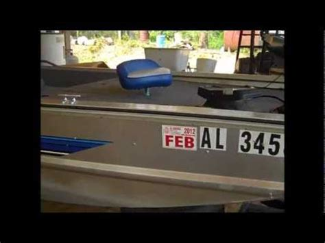 bass pro boat winterization kit 1989 bass tracker pro 17 mercury 35 hp outboard trailer