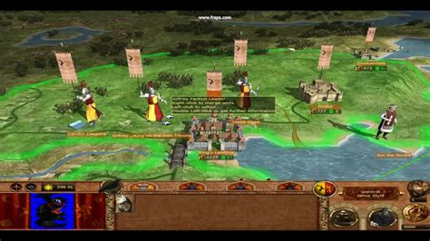 mod game kingdom unique voices for generals video game of thrones mod for