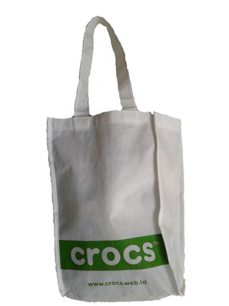 Tas Blacu 5 jual tas blacu polos murah untuk kebutuhan usaha perdana