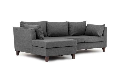 corner settees and sofas brighton corner sofa group settee dark grey ebay