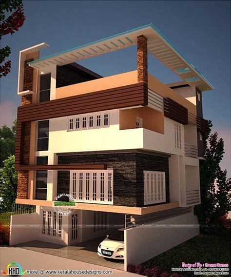 home design 30 x 40 home design 30 x 40