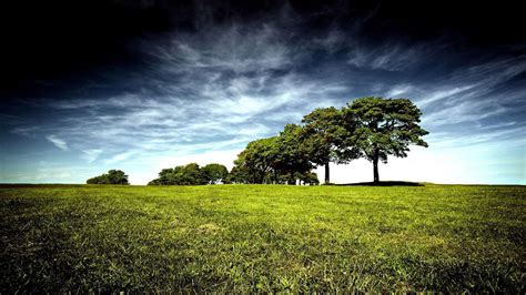 14 awesome nature landscape wallpapers project 4 gallery