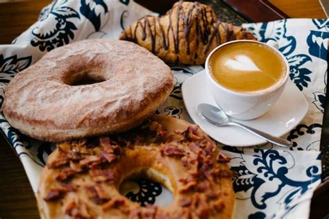 Northside Coffee And Kitchen by Avant Ski 7 Best Breakfasts In Colorado S High Country