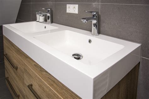 verbouwing keuken verbouwing badkamer keuken hoekstra bouwbedrijf