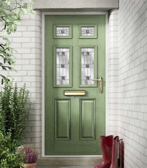 Hardwood Front Doors Uk Wooden Front Doors Uk Composite Wooden Flood Doors