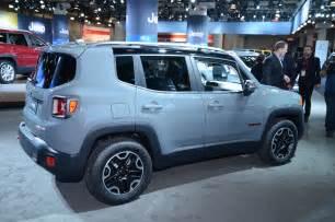 interior 2015 jeep grand wagoneer 2015 new car reviews