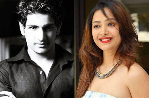 makdi movie actress name and photo find out who will romance rajat tokas in his next show