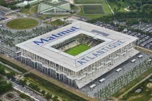 Auto Shop Plans naming le nouveau stade de bordeaux s appellera 171 matmut