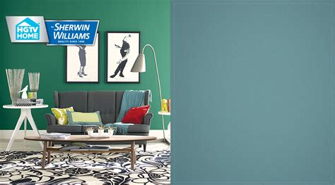 sherwin williams home hgtv home by sherwin williams paints supplies