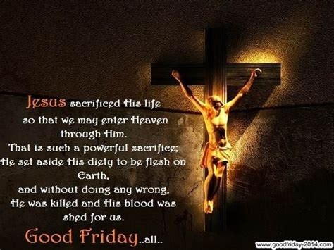 17 best images about good friday 2015 on pinterest