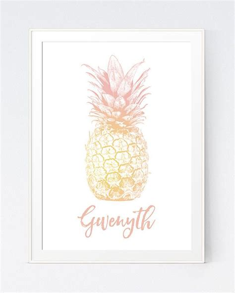 pineapple room 25 best ideas about pineapple room on pineapple decorations diy string and