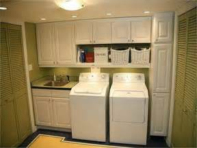 Decorating Ideas For Small Laundry Rooms by Ideas Interior Decorating Laundry Room Ideas Small Space