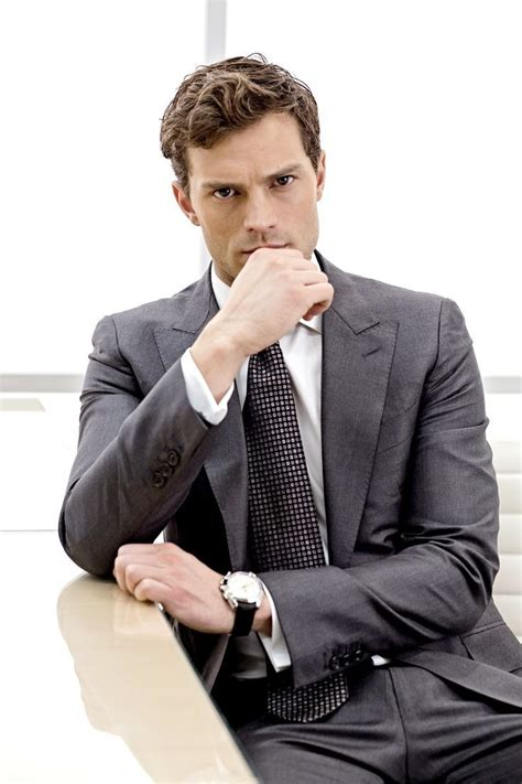 actor fifty shades of gray 25 best ideas about mr grey on pinterest fifty shades