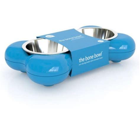 hing designs the dome bowl dog bowls plastic bowls ebay image gallery hing bone bowl