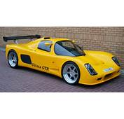 Ultima GTR Review Specs Pictures Price &amp Top Speed