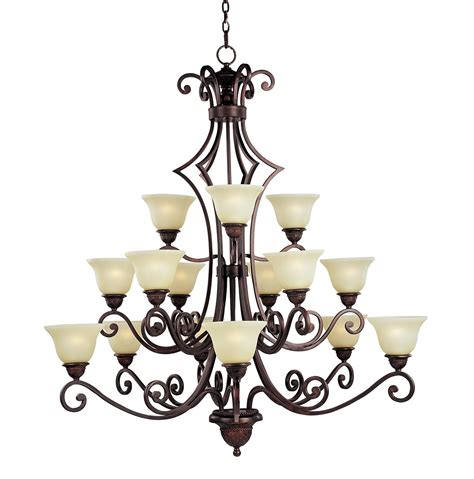 Hton Bay Chandeliers Rubbed Bronze And Chandelier Home 28 Images Hton Bay 5 Light Rubbed Bronze Chandelier