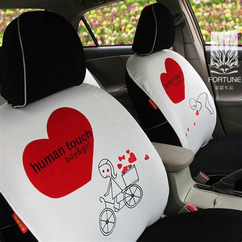 bike car seat cover buy wholesale fortune human touch bike autos car