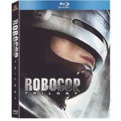 Bd Until For Ps4 Reg All robocop trilogy boxed set deal of the week hd report