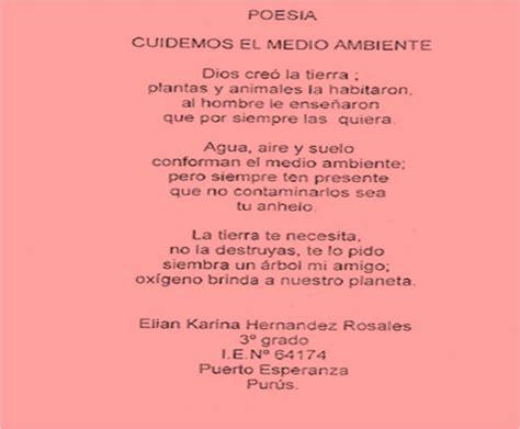 poesias para el cusco servicio nacional de 193 reas naturales protegidas por el