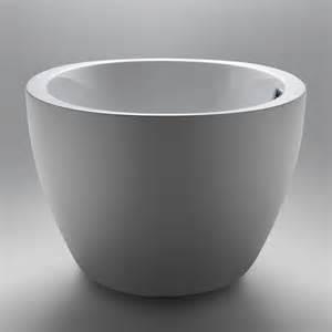 badewannen rund badewanne rund home design und m 246 bel ideen