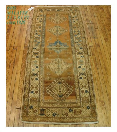 j d rugs pin by j d antique vintage rugs on antique rugs
