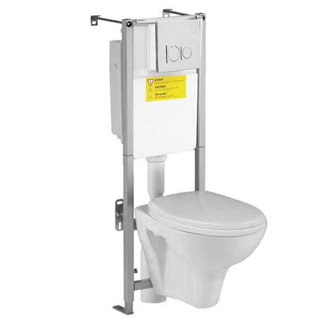 wall hung dual flush wall hung toilet with dual flush concealed wc cistern
