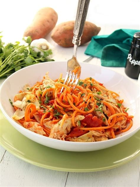 Jazz Detox Directions by Jazz Up Your Detox Food With A Vegetable Spiralizer Detox