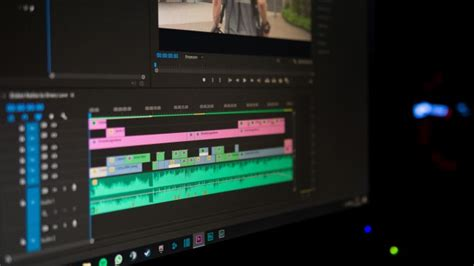 wallpaper adobe premiere pro video editing app