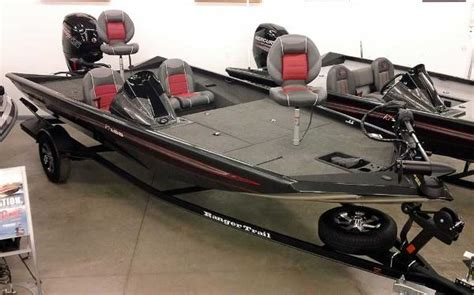 ranger aluminum boats rt188 for sale ranger rt188 boats for sale page 3 of 5 boats