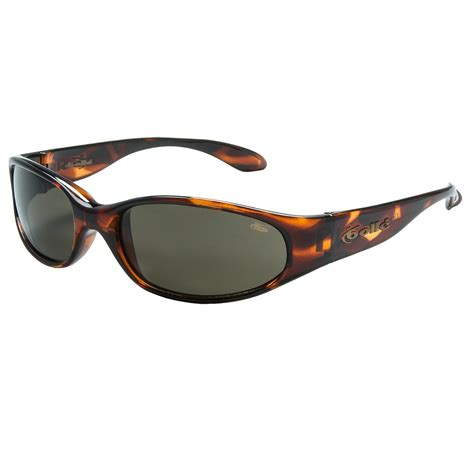 a bolle bolle polarized glasses louisiana brigade