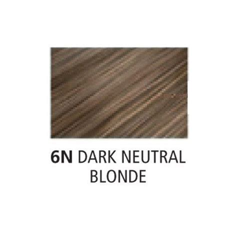 6n hair color clairol premium creme permanent hair color 6n