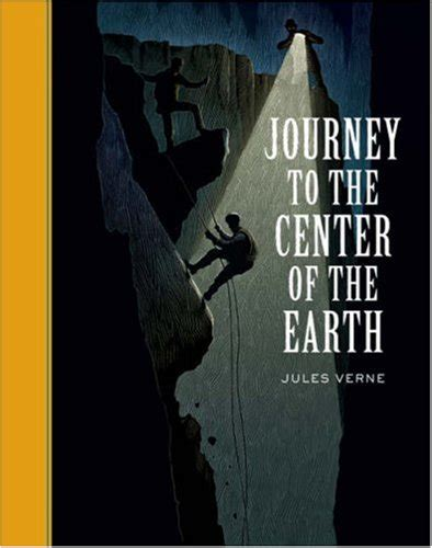 journey to the center of the earth books journey to the center of the earth and the it inspired