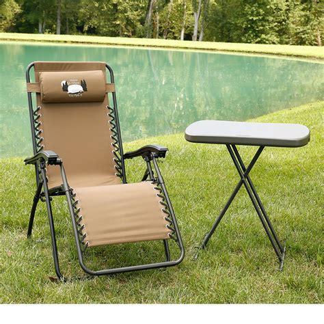 zero gravity lawn chair canadian tire zero gravity lawn chair set practically zero gravity