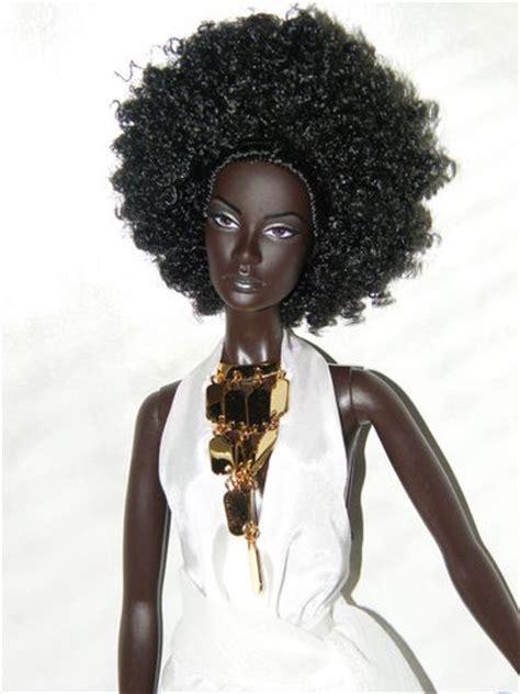 afro hipster toys games pinterest black barbie i 1000 images about bonecas negras black dolls on