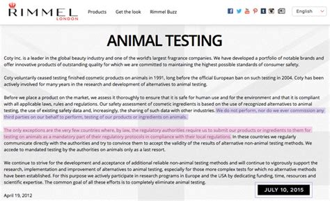 persuasive essay on pro animal testing case study paper writers