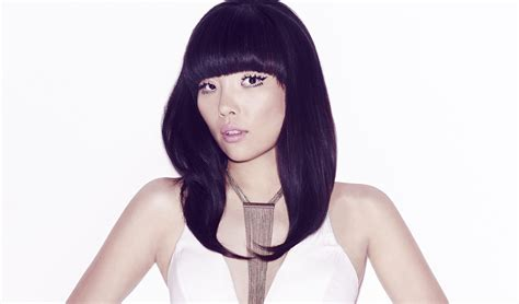 im a dami im reflects on eurovision success influence of the carpenters national tour