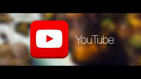 download youtube watch شرح كيف انشاء قوائم تشغيل على قناتى على اليتيوب youtube