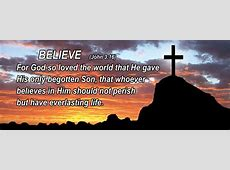 Ten Good Reasons to Believe in God and Christianity. Explain Hebrews