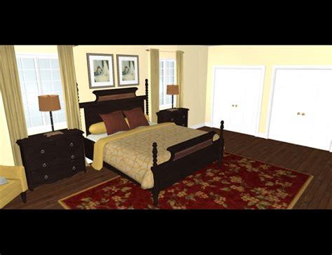 design bedroom online bedroom design online free 5 small interior ideas