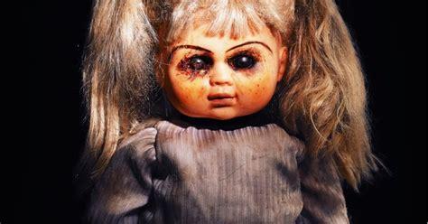 film the doll 2016 movie the doll 2016 arahan rocky soraya
