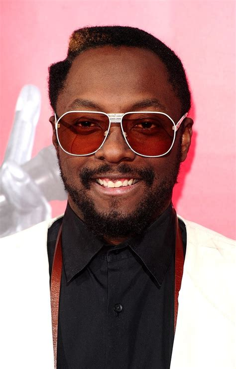 will i am the voice 2013 andrea begley followed the script just