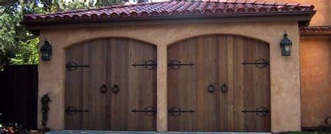 Overhead Door Burnaby Canadian Doors Solid Doors Sc 1 St Canadian Comfort
