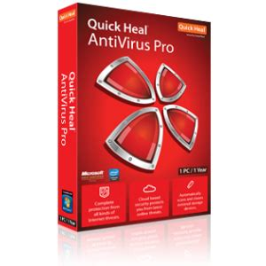quick heal antivirus full version free download for windows 8 1 free quick heal antivirus pro 2015 full version it blog